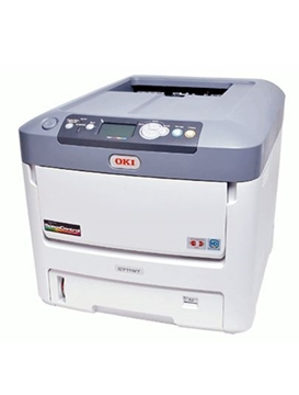 okidata-printer-C711WT