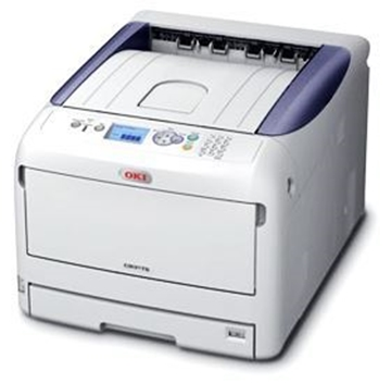 okidata-printer-C831ts