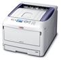 okidata-printer-C831ts
