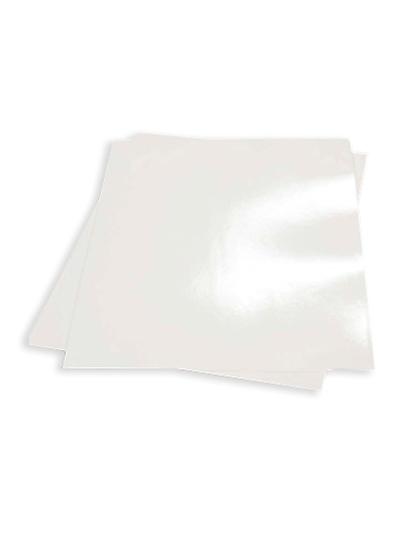 digital gloss sheet