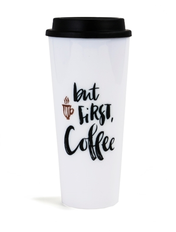 waterslide clear transfer paper mug