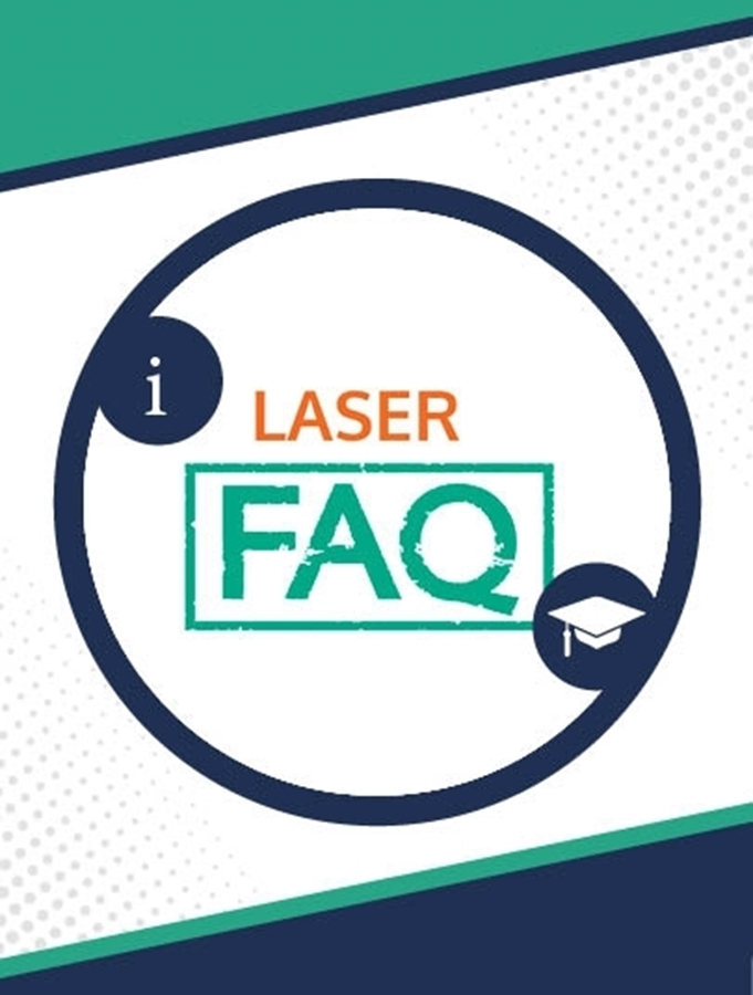 Laser Transfer Paper Frequently Asked Questions|Transfer