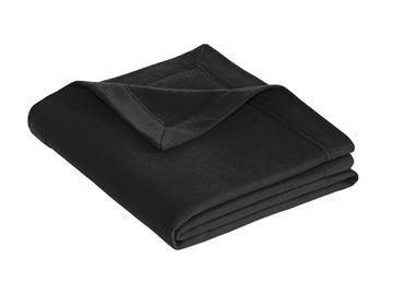 Gildan® DryBlend® Stadium Blanket. 12900
