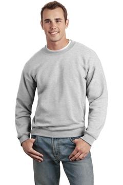 Gildan® - DryBlend® Crewneck Sweatshirt. 12000