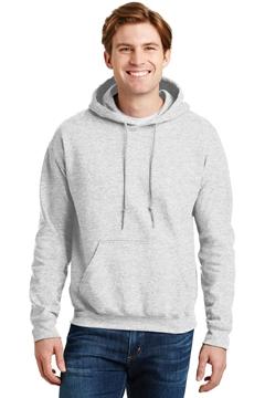 Gildan® - DryBlend® Pullover Hooded Sweatshirt. 12500