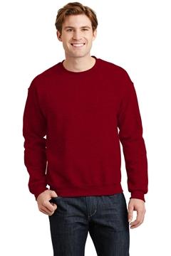 Gildan® - Heavy Blend™ Crewneck Sweatshirt. 18000
