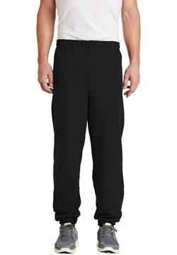 Gildan® - Heavy Blend™ Sweatpant. 18200