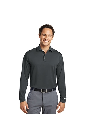 Picture for category Polos/Knits