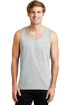 Gildan® - Ultra Cotton® Tank Top. 2200