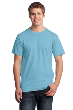 Fruit of the Loom® HD Cotton ™ 100% Cotton T-Shirt. 3930