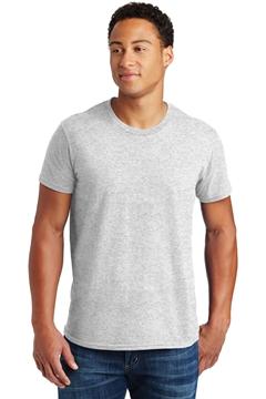 Hanes® - Nano-T® Cotton T-Shirt. 4980