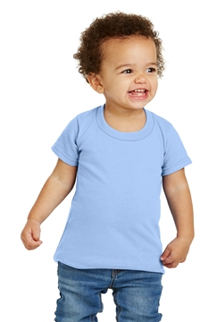 Gildan® Toddler Heavy Cotton ™ 100% Cotton T-Shirt. 5100P