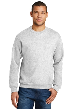 JERZEES® - NuBlend® Crewneck Sweatshirt. 562M