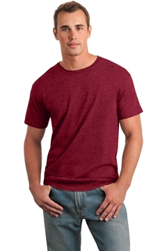 Gildan Softstyle® T-Shirt. 64000