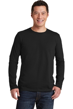 Gildan Softstyle® Long Sleeve T-Shirt. 64400