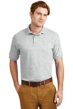 Gildan® - DryBlend® 6-Ounce Jersey Knit Sport Shirt. 8800