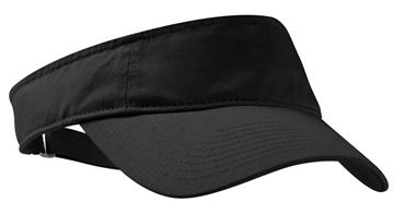 Port Authority® Fashion Visor. C840