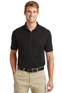 CornerStone® Select Lightweight Snag-Proof Polo. CS418