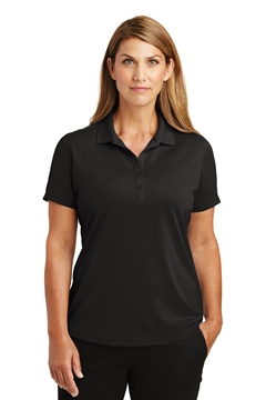 CornerStone® Ladies Select Lightweight Snag-Proof Polo. CS419
