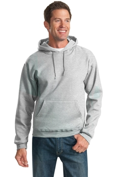JERZEES® - NuBlend® Pullover Hooded Sweatshirt. 996M