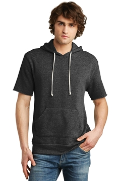 Alternative Eco-Fleece ™ Baller Pullover Hoodie. AA3501