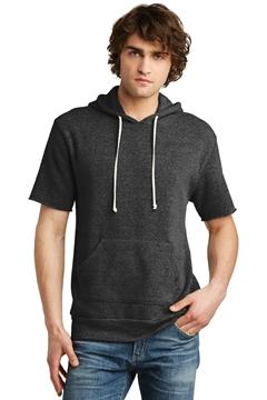 Alternative Eco-Fleece ™ Baller Pullover Hoodie. AA3501