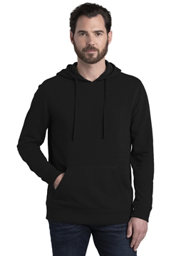 Alternative Rider Blended Fleece Pullover Hoodie. AA8051