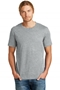 Alternative Heirloom Crew T-Shirt. AA9070