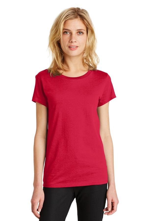 Alternative Women's Legacy Crew T-Shirt. AA9072