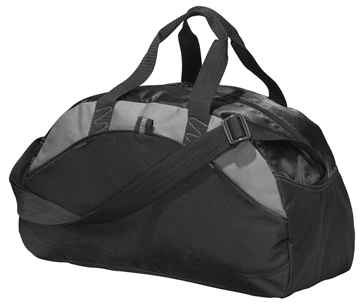 Port Authority® - Medium Contrast Duffel. BG1070