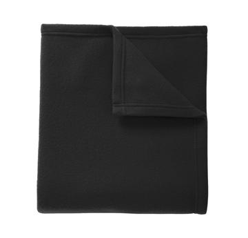 Port Authority® Core Fleece Blanket. BP60