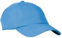 Port Authority® Cool Release® Cap. C874