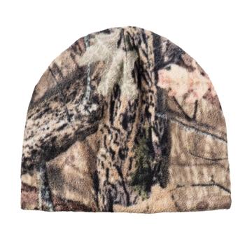 Port Authority® Camouflage Fleece Beanie. C901