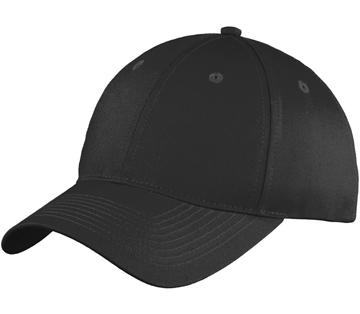Port & Company® Six-Panel Unstructured Twill Cap. C914