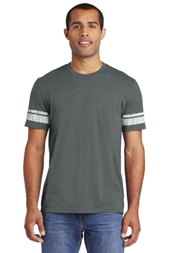 District® Game Tee. DT376