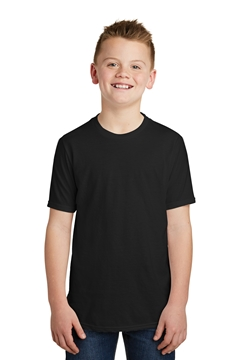 District® Youth Very Important Tee® . DT6000Y