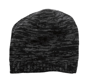 District® Spaced-Dyed Beanie DT620