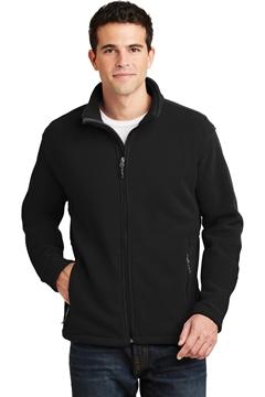 Port Authority® Value Fleece Jacket. F217