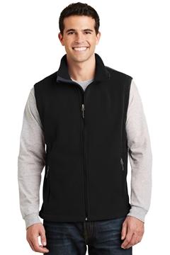 Port Authority® Value Fleece Vest. F219