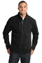 Port Authority® R-Tek® Pro Fleece Full-Zip Jacket. F227