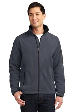 Port Authority® Enhanced Value Fleece Full-Zip Jacket. F229