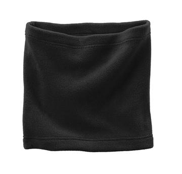 Port Authority® Fleece Neck Gaiter. FS07