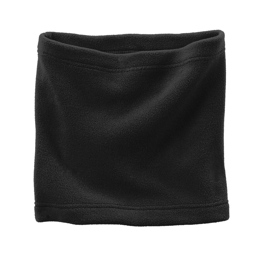 Port Authority® Fleece Neck Gaiter. FS07