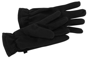Port Authority® Fleece Gloves. GL01