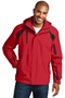Port Authority® All-Season II Jacket. J304