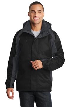 Port Authority® Ranger 3-in-1 Jacket. J310
