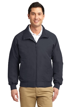 Port Authority® Charger Jacket. J328