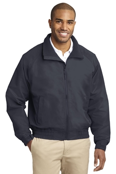 Port Authority® Lightweight Charger Jacket. J329
