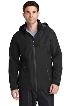 Port Authority® Torrent Waterproof Jacket. J333