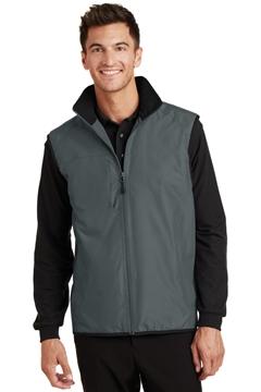 Port Authority® Challenger™ Vest. J355